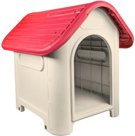 casa para perros raygar